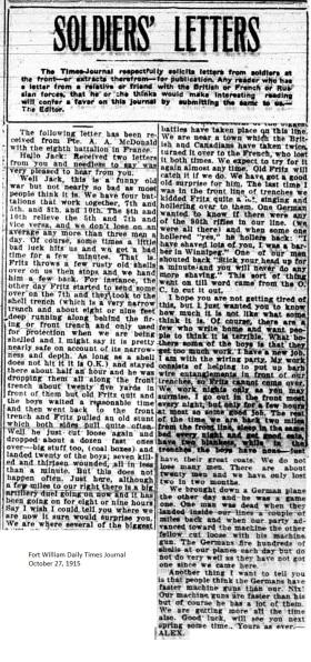 fwdtj-october-27-1915-mcdonald