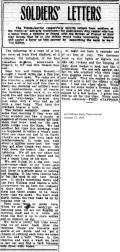 fwdtj-october-27-1915-stafford