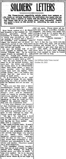 fwdtj-october-30-1915-sherk