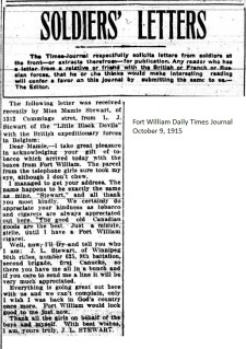 fwdtj-october-9-1915-stewart