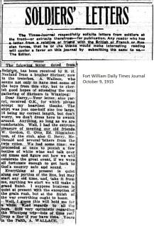 fwdtj-october-9-1915-wallace