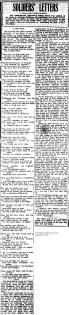 fwdtj-september-1-1915-ferguson