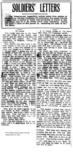 fwdtj-september-15-1915-curtis