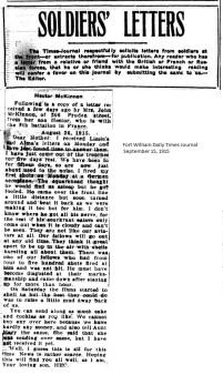 fwdtj-september-15-1915-mckinnon