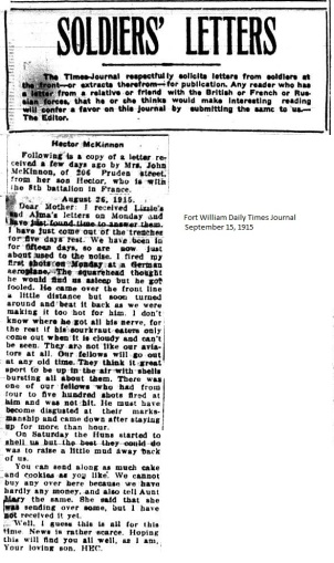 fwdtj-september-15-1915-mckinnon