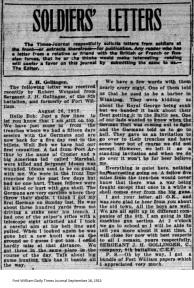 fwdtj-september-16-1915-gollinger