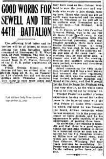 fwdtj-september-22-1915-brebner_foster
