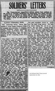 fwdtj-september-23-1915-hind