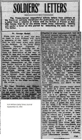 fwdtj-september-23-1915-thornton