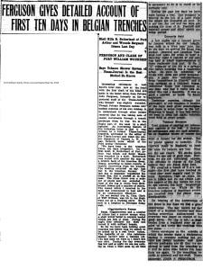 fwdtj-september-24-1915-ferguson