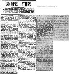 fwdtj-september-24-1915-sherk