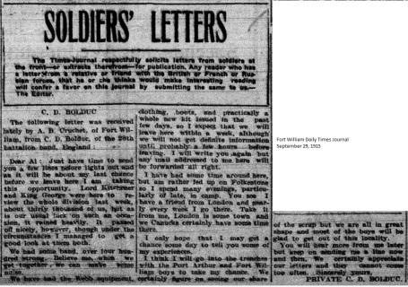 fwdtj-september-29-1915-bolduc
