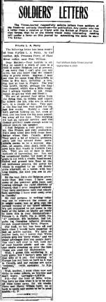 fwdtj-september-4-1915-perry