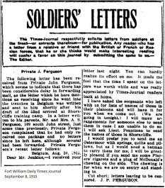 fwdtj-september-8-1915-ferguson