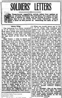 fwdtj-september-9-1915-king