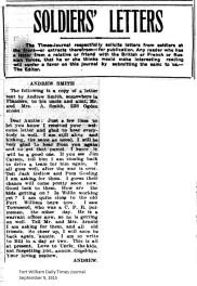fwdtj-september-9-1915-smith