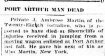j-ambrose-martin-padn-aug-17-1915