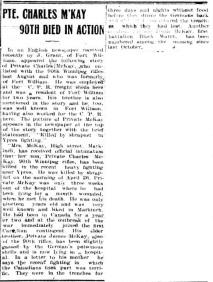 mckay-fwtj-jun-11-1915