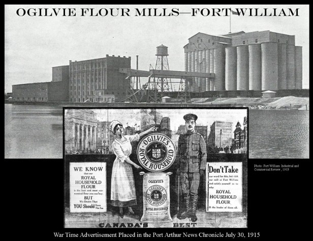 ogilvie-flour-mills