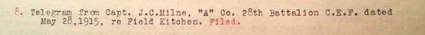 pa_1915-06-07