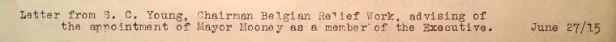 pa_1915-07-09_1