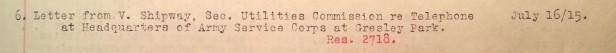pa_1915-08-02_1
