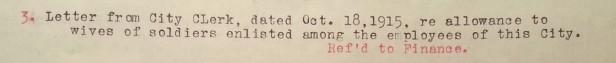 pa_1915-10-18_1