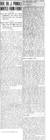 panc-august-21-1915-pringle