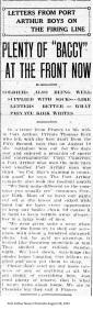 panc-august-30-1915-kirk