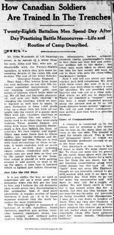 panc-august-30-1915-woodside