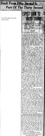 panc-july-14-1915-sheehan