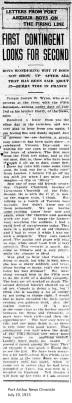 panc-july-19-1915-wynn