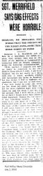 panc-july-2-1915-merrifield