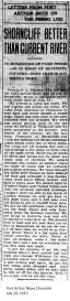 panc-july-20-1915-thomas