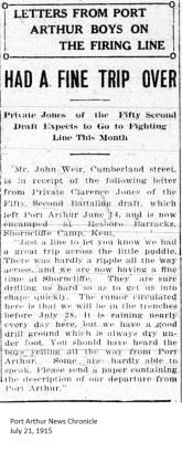 panc-july-21-1915-jones