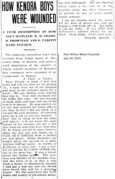 panc-july-24-1915-iriam