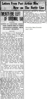 panc-july-7-1915-bradbury