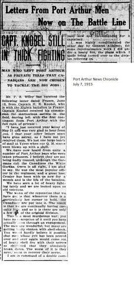 panc-july-7-1915-knobel