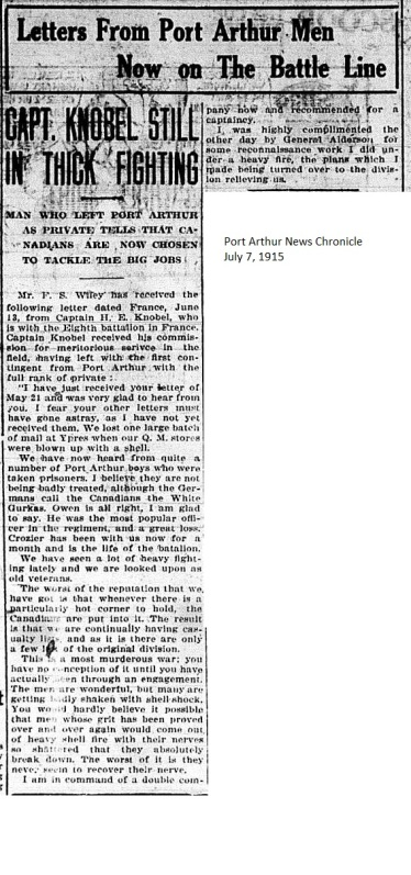 panc-july-7-1915-knobel