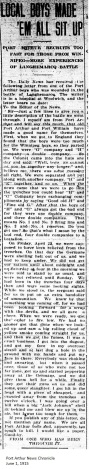 panc-june-1-1915-unnamed
