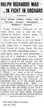 panc-june-10-1915-richards