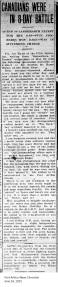 panc-june-16-1915-wynn