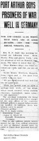 panc-june-17-1915-burk