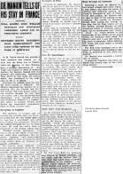 panc-june-18-1915-manion
