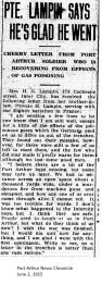 panc-june-2-1915-lampin