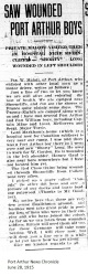panc-june-28-1915-malott