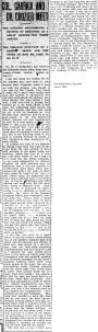 panc-june-3-1915-carrick