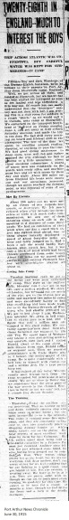panc-june-30-1915-woodside