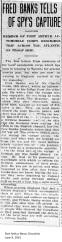 panc-june-9-1915-banks