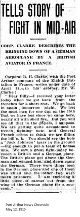 panc-may-12-1915-clarke
